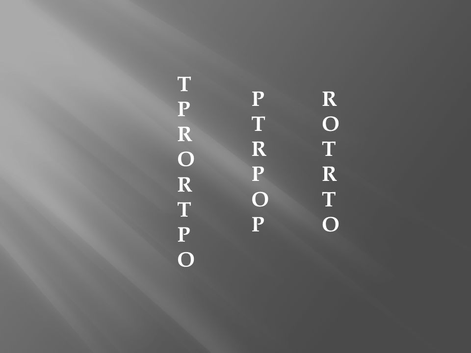 TPRORTPOTPRORTPO PTRPOPPTRPOP ROTRTOROTRTO