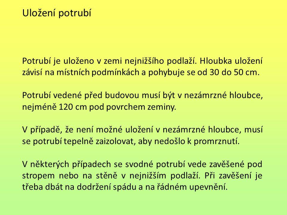 Seznam použité literatury: [1] Adámek, M., Jurečka, A.: Instalace vody a kanalizace II, Praha, Informatorium, 2005, ISBN: 80-7333-033-4