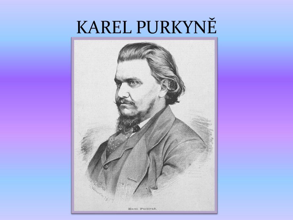 *11.3.1834 ve Vratislavy † 5.3.