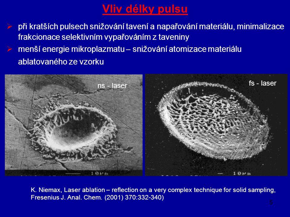 Mapování povrchů I.V.Cravetchi et al.