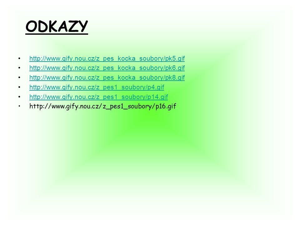 http://www.gify.nou.cz/z_pes_kocka_soubory/pk5.gif http://www.gify.nou.cz/z_pes_kocka_soubory/pk6.gif http://www.gify.nou.cz/z_pes_kocka_soubory/pk8.g