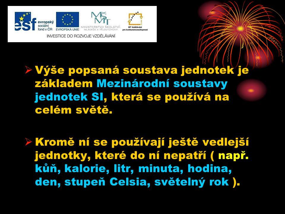 Použité zdroje:  KOLÁŘOVÁ, Růžena.Fyzika pro 9. ročník základní školy.