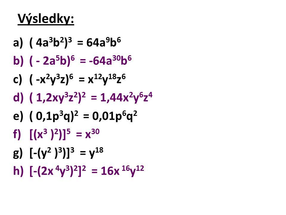 Zjednoduš: