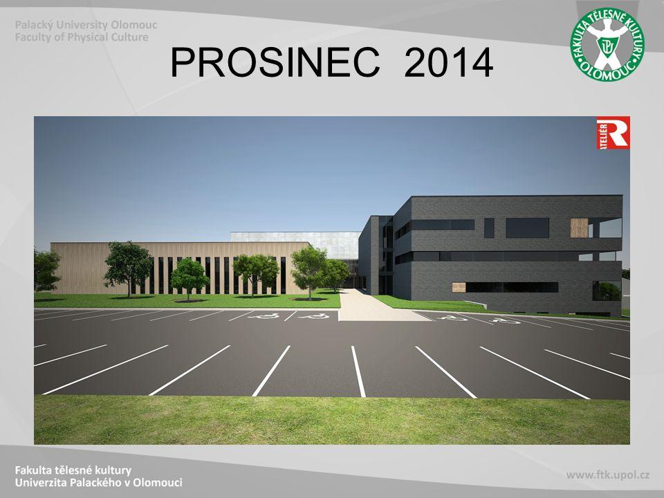 PROSINEC 2014