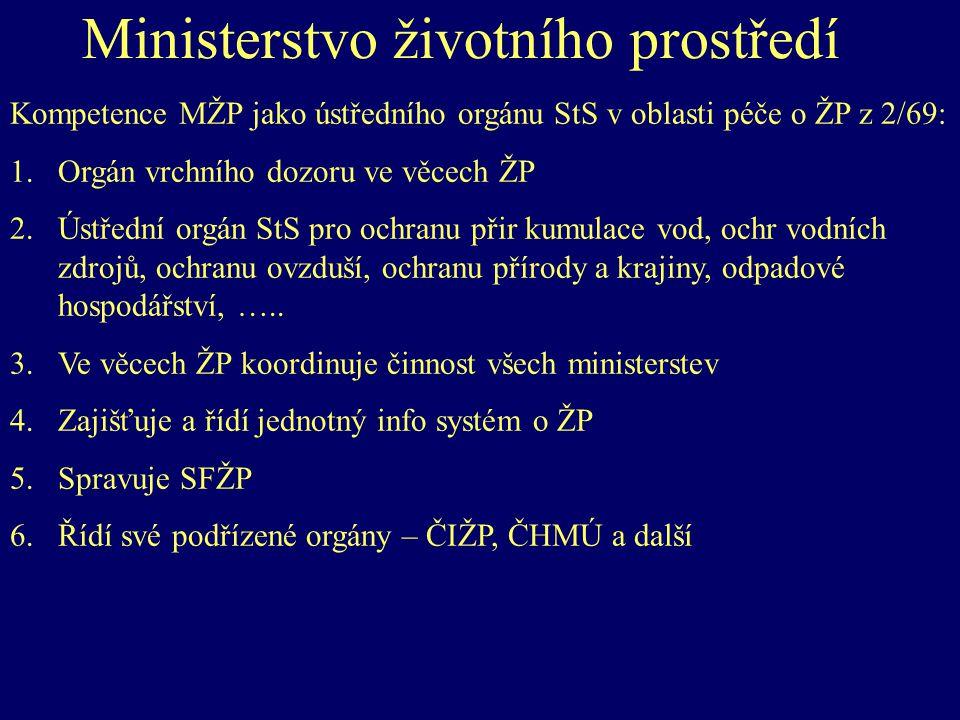 Kraj zákon 129/2000 Sb.
