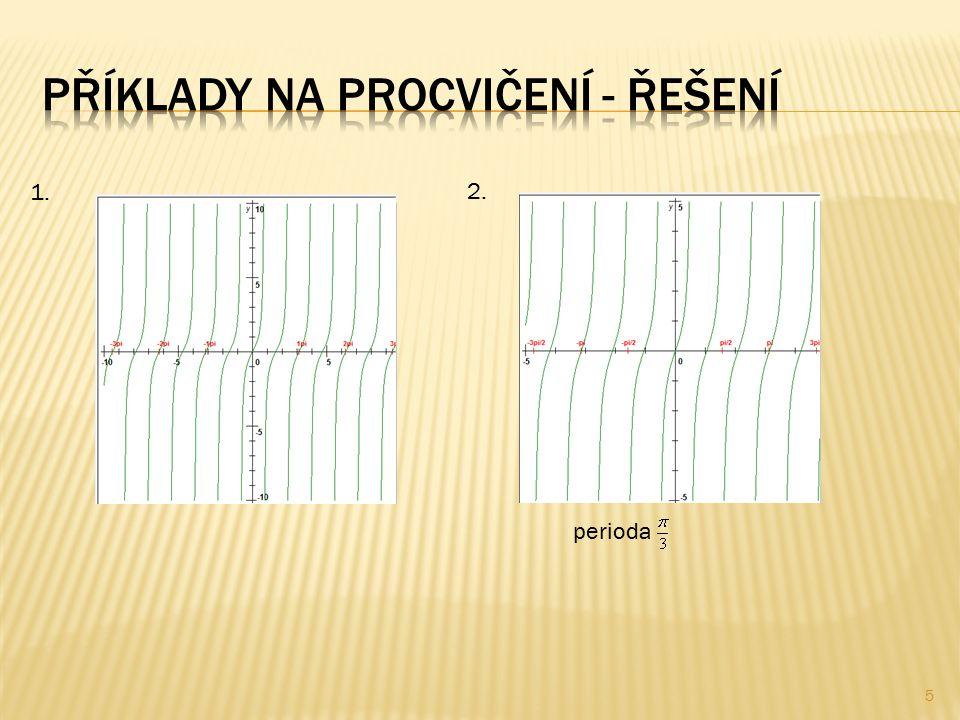 1. 2. perioda 5