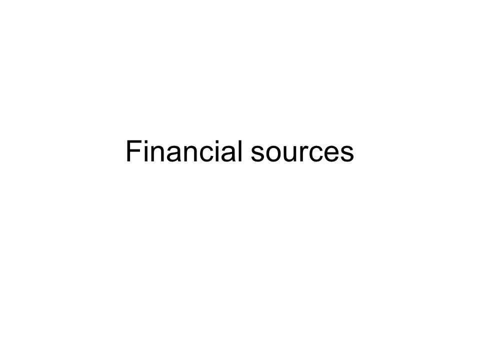 Capital structure capital structure is some combination of equity, debt, or hybrid securities.