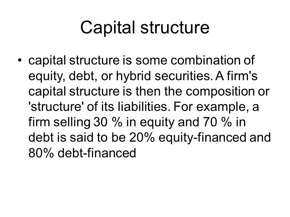 Internal sources of finance basic capital capital funds (stocks) profit funds retail profit depreciation and amortization