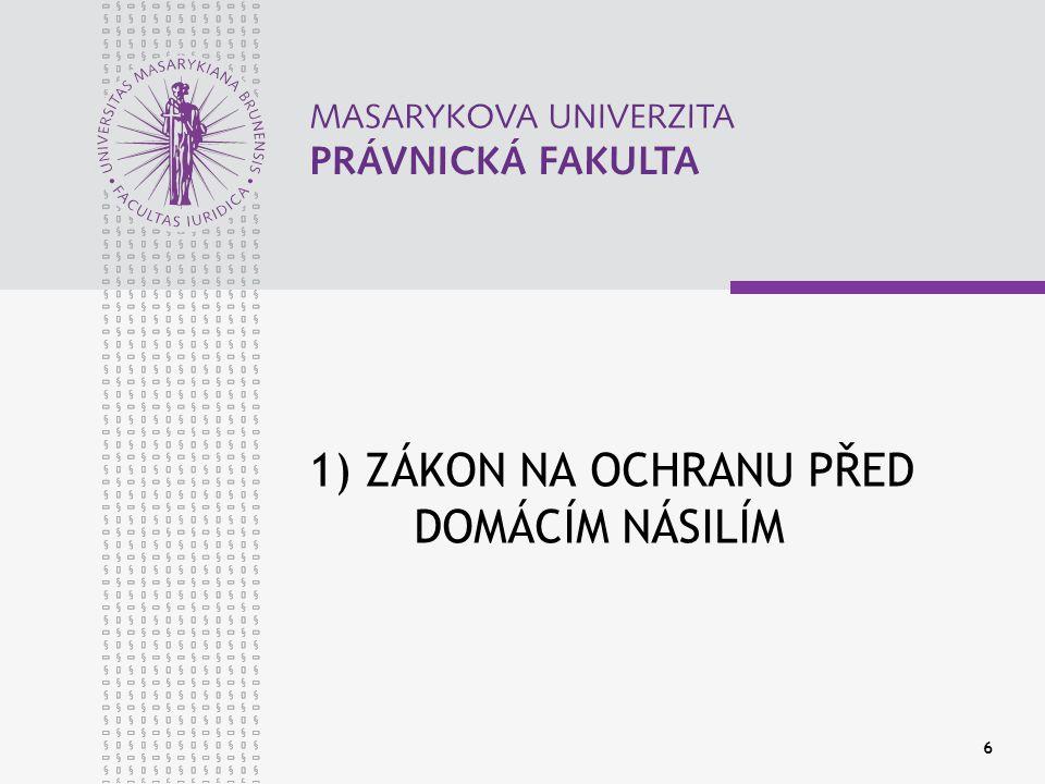 www.law.muni.cz Zákon účinný od 1.5.