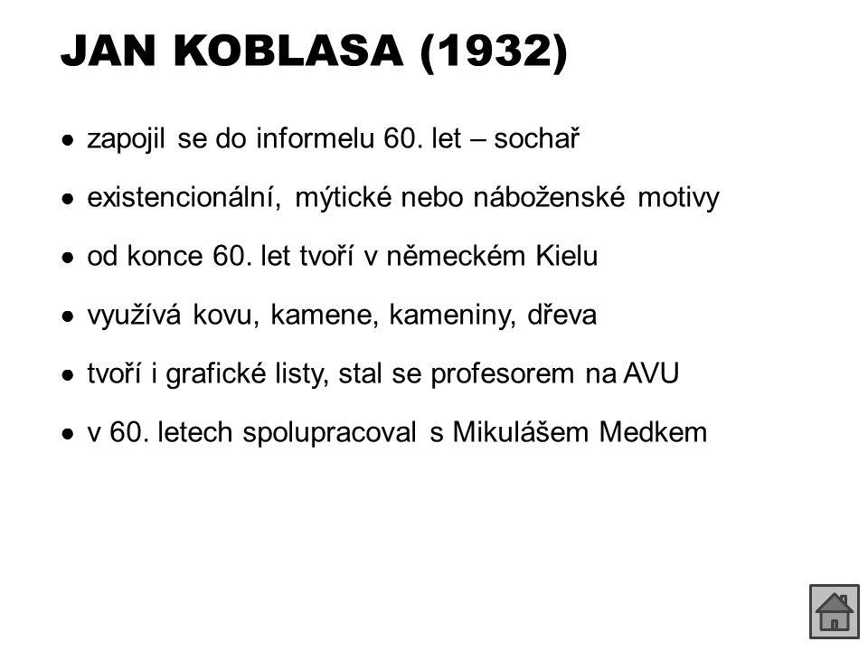 http://commons.wikimedia.org/wiki/File:JanKoblasaArabella.jpghttp://commons.wikimedia.org/wiki/File:JanKoblasaDomtuerme.jpg