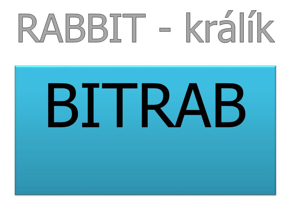 BITRAB