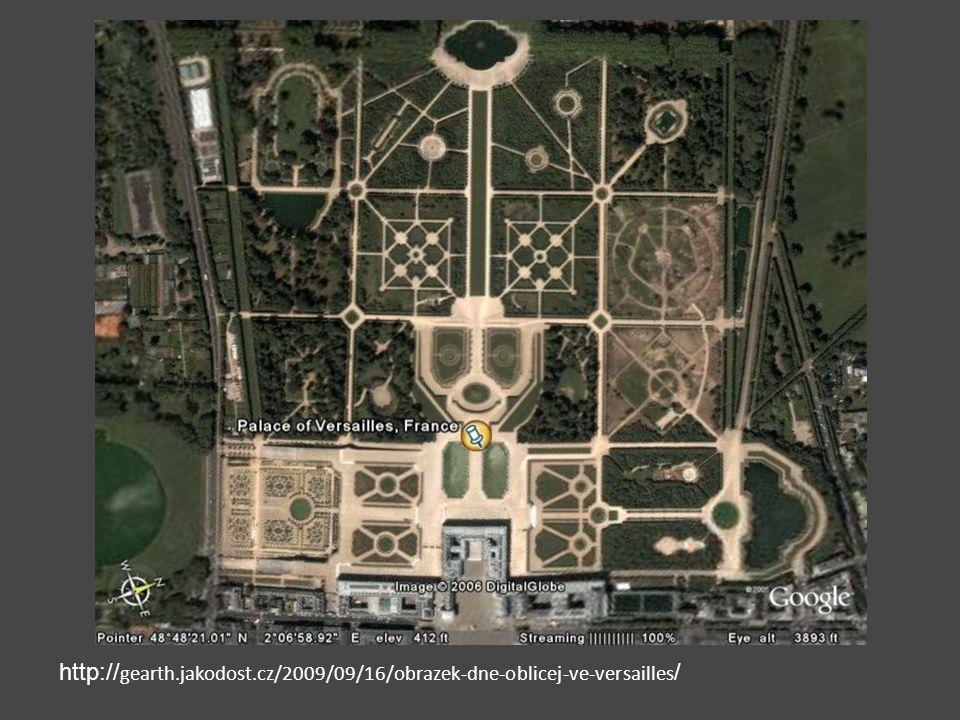 http:// gearth.jakodost.cz/2009/09/16/obrazek-dne-oblicej-ve-versailles /