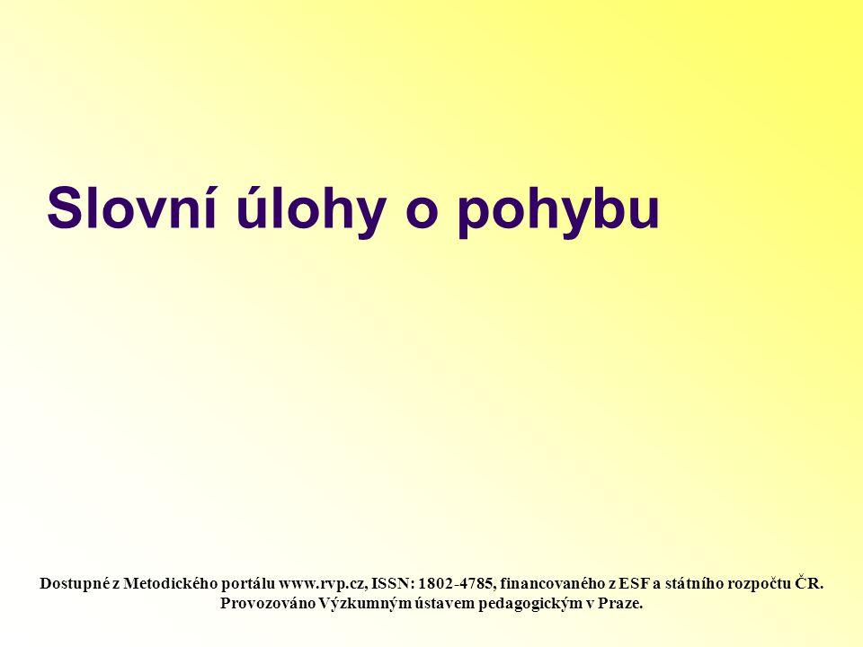 Zdroje: Veškerý obsah včetně nákresů je dílem autorky prezentace – Martiny Houškové.
