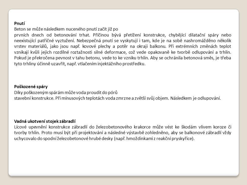 Obecné pokyny k použití u vytápěných potěrů Dle normy DIN 18560-2 a DIN 4725-4.