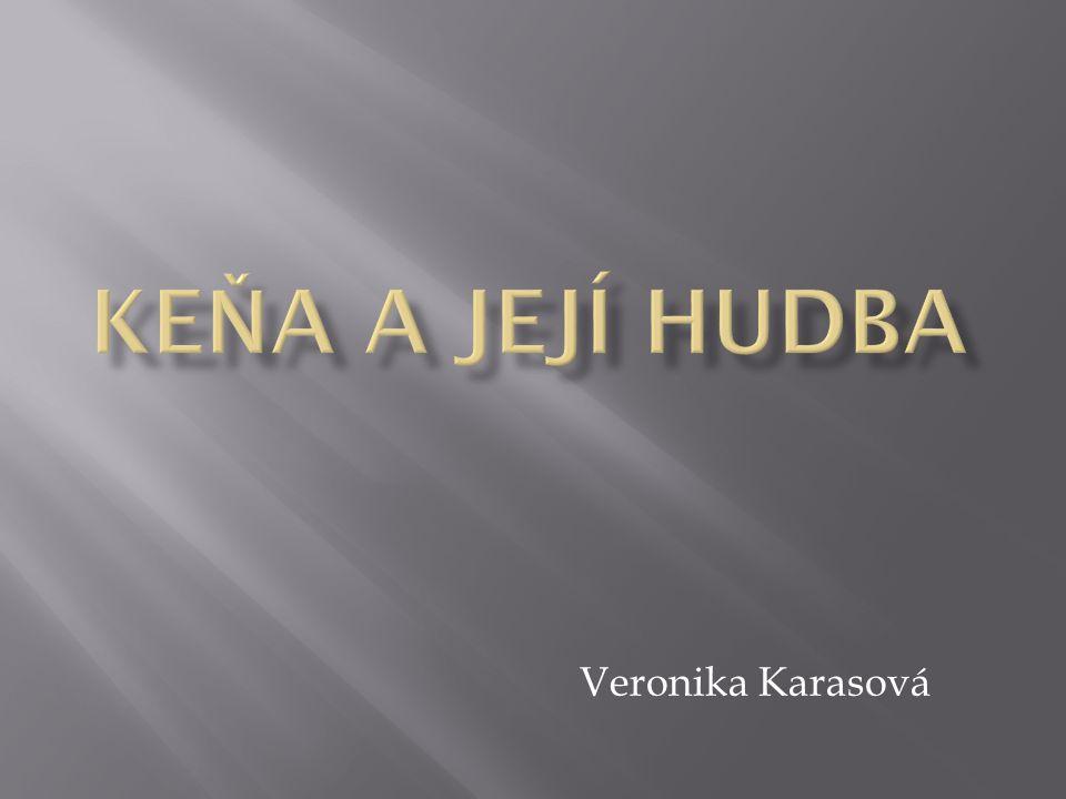 Veronika Karasová