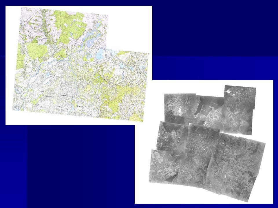 Datový model aplikace GIS 1/2 KategorieNázev vrstvyTyp vrstvyAtributyPoznámka Voda vod_toky_l46linieid,delka,nazev,poznosa vodního toku (rok 1946) vod_toky_l01linieid,delka,nazev,poznosa vodního toku (rok 2001) vod_plochy_46polygonid,plocha,nazev,poznvodní plochy (rok 1946) vod_plochy_01polygonid,plocha,nazev,poznvodní plochy (rok 2001) vod_toky_p46polygonid,plocha,nazev,pozn vodní toky nad 5m šířky (rok 1946) vod_toky_p01polygonid,plocha,nazev,pozn vodní toky nad 5m šířky (rok 2001) Komunikace cesty_46linieid,delka,cislo_sil,trida,poznosa silnice (rok 1946) cesty_01linieid,delka,cislo_sil,trida,poznosa silnice (rok 2001) zel_trate_l46linieid,delka,cis_tr,poznosa železniční tratě (rok 1946) zel_trate_l01linieid,delka,cis_tr,poznosa železniční tratě (rok 2001) zel_trate_p46polygonid,plocha,poznželezniční plochy (rok 1946) zel_trate_p01polygonid,plocha,poznželezniční plochy (rok 2001)