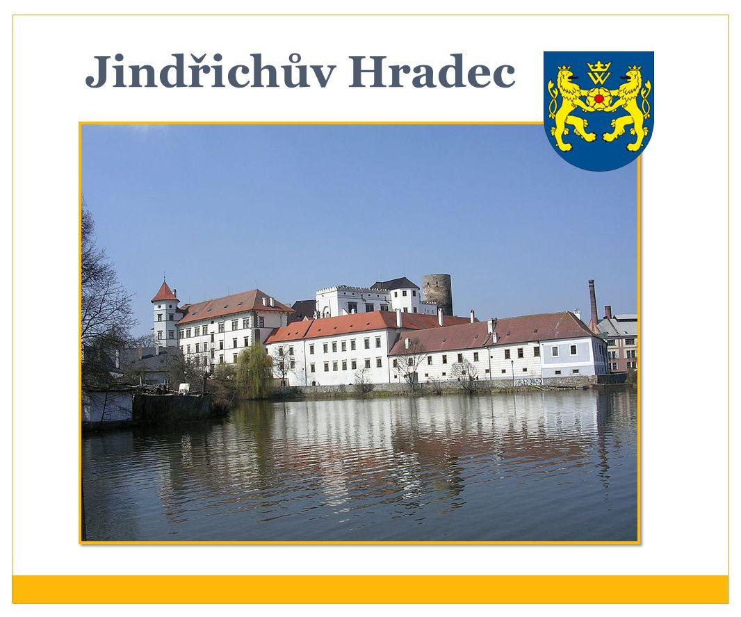 Zdroje a citace Wikipedie: Otevřená encyklopedie: Zvíkov (hrad) [online].