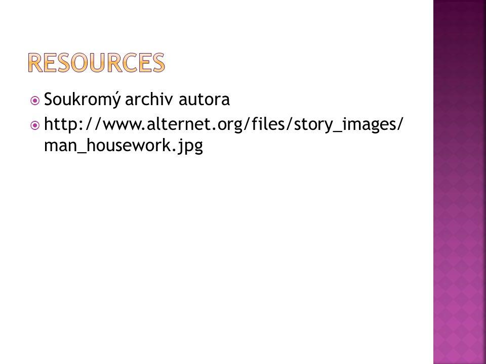 Soukromý archiv autora  http://www.alternet.org/files/story_images/ man_housework.jpg
