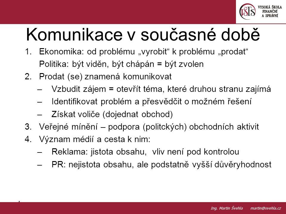 5.5.PaedDr.Emil Hanousek,CSc., 14002@mail.vsfs.cz :: Ing.
