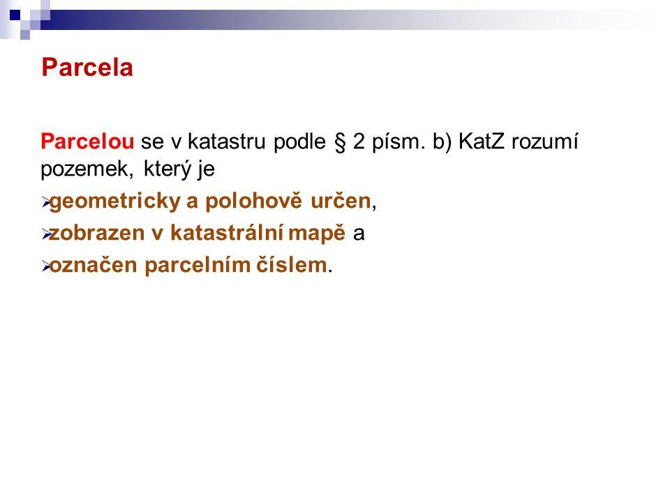 Rozsudek Nejvyššího soudu České republiky sp.zn.