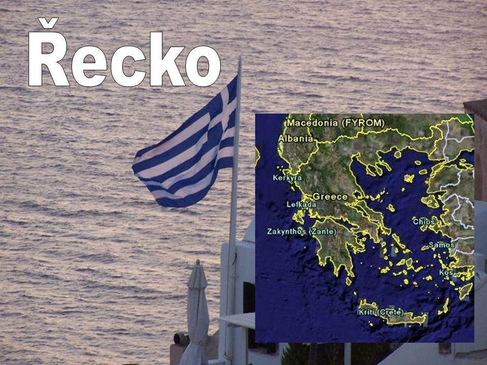 MapaMapa Kypru