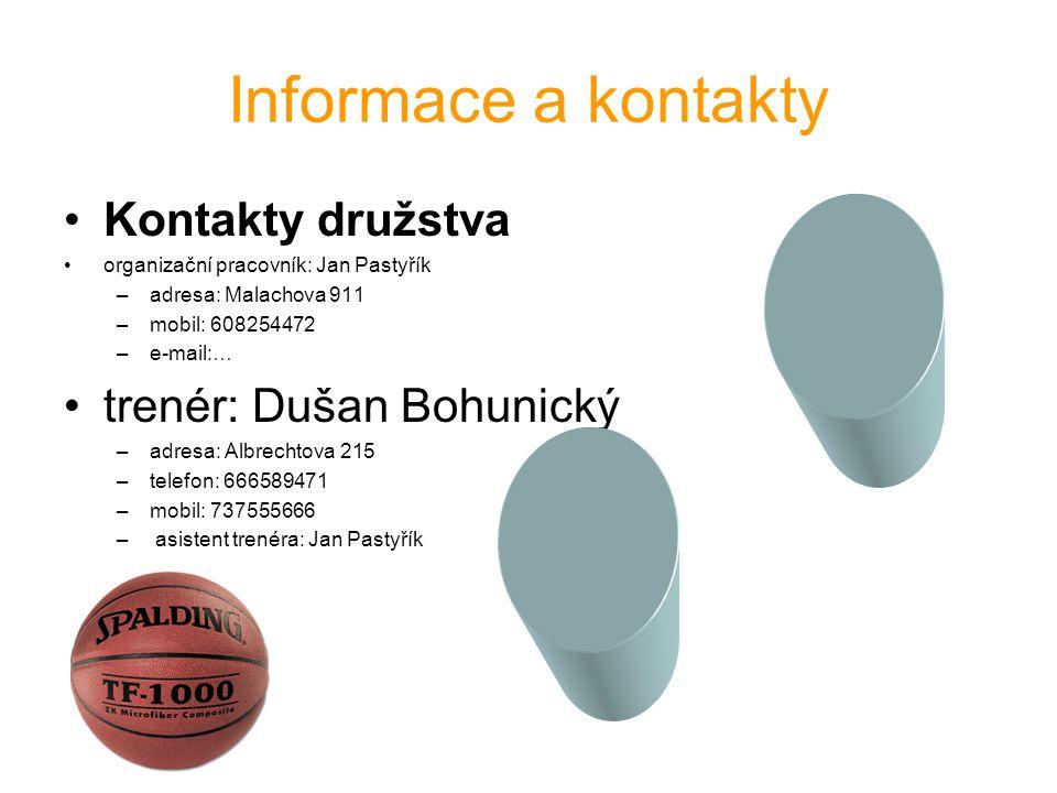 AKTUÁLNĚAKTUÁLNĚAKTUÁLNĚAKTUÁLNĚ Dne 29.4.2009 byl liberecký klub (100% podíl v klubu) odkoupen brněnskými podnikateli Jiřím Hosem a Radkem Konečným, kteří přesunuli licenci na NBL do Brna.