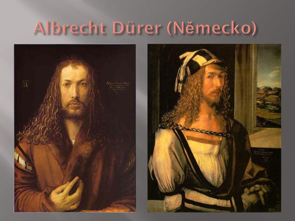 Rubens van Dyck