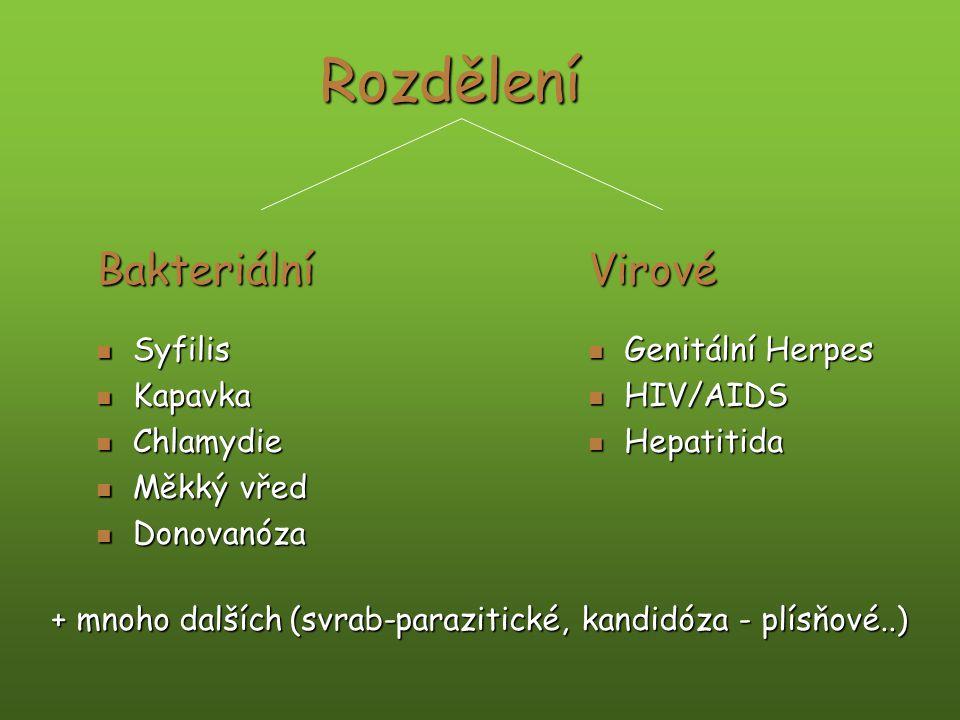 Zdroj: http://www.aids-pomoc.cz/info_statistiky.htm http://gonorrhea-treatment.blogspot.com/2009/03/gonorrhea-eye-infection- picture.html http://www.ordinace.cz/clanek/sexualne-prenosne-choroby/ http://www.google.cz/imgres?q=chlamydie&start=161&hl=cs&biw=1152&bih =680&gbv=2&addh=36&tbm=isch&tbnid=sAOQLU7aX1EwpM:&imgrefurl=htt p://ona.idnes.cz/chlamydie-sterilizuji-miliony-muzu-d7j- zdravi.aspx?c=A071026_100621_sexualita_bad&docid=rD_X_Zu2KuHLlM& www.ordinace.cz.ordinace.cz www.sexualne.cz www.pohlavni-choroby.czpohlavni-choroby.cz Základy sexuální výchovy, J.Marádová, E.Marádová, J.Klementa a kolektiv, PFUK v Praze, Praha 1998