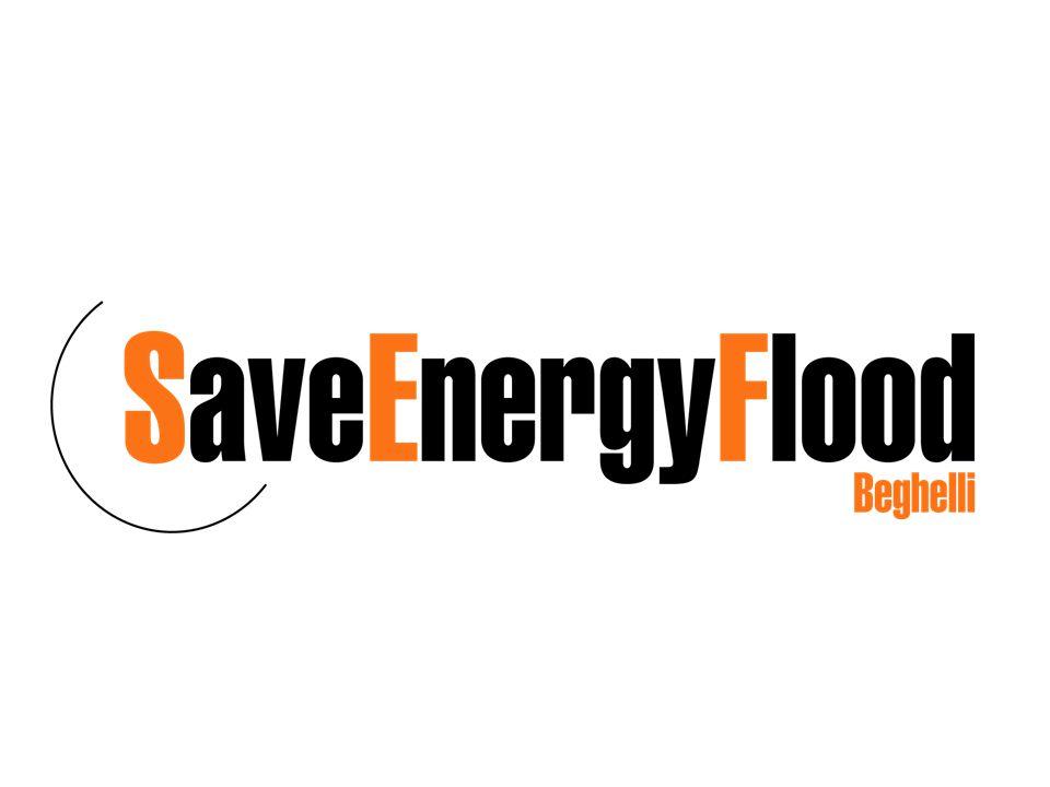 Save Energy Flood Náhrada halogenové žárovky Jednoduchá instalace a vysoká účinnost díky výhodám energeticky úsporného svítidla