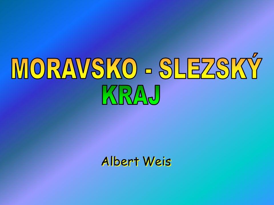 Albert Weis Albert Weis