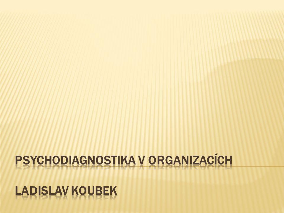  Techniky diagnostiky skupin a týmů  Belbinův test / Sociometrický ratingový dotazník  Analýza motivačního klimatu  Eva Zahrádková: Teambuilding.