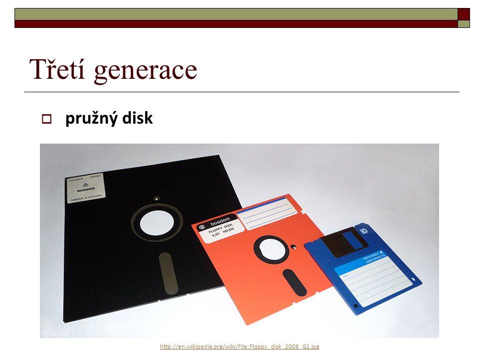  DEC – firma zabývající se výrobou minipočítačů r.