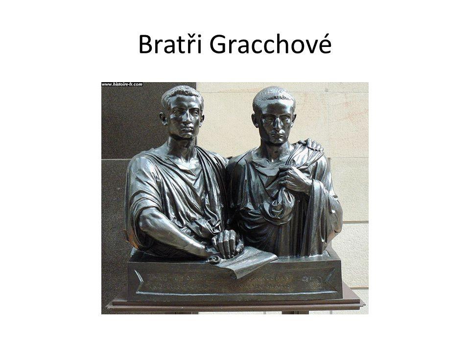 Pompeius a Crassus