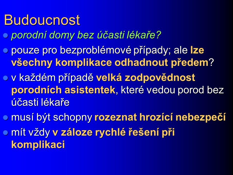 leukocyt s gonokoky www.medmicro.info