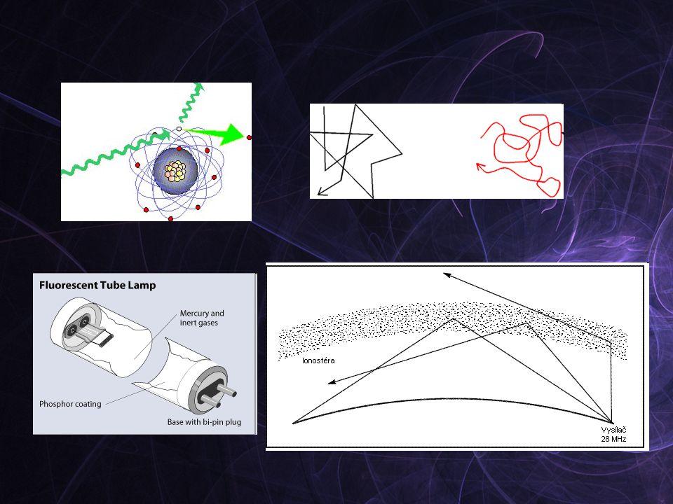 """Jiné dělení plazmatu """"Běžné plazma """"Běžné plazma Termonukleární plazma Termonukleární plazma Nukleonové plazma Nukleonové plazma Kvark-Gluonové plazma Kvark-Gluonové plazma"""