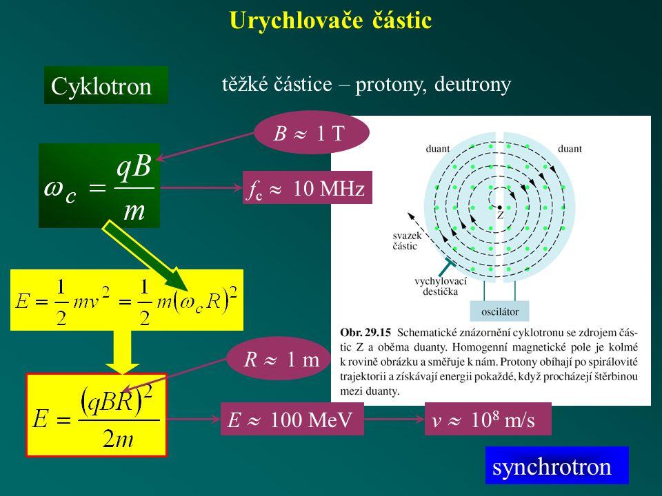 Feynmanovy diagramy Elektron-elektronový rozptyl