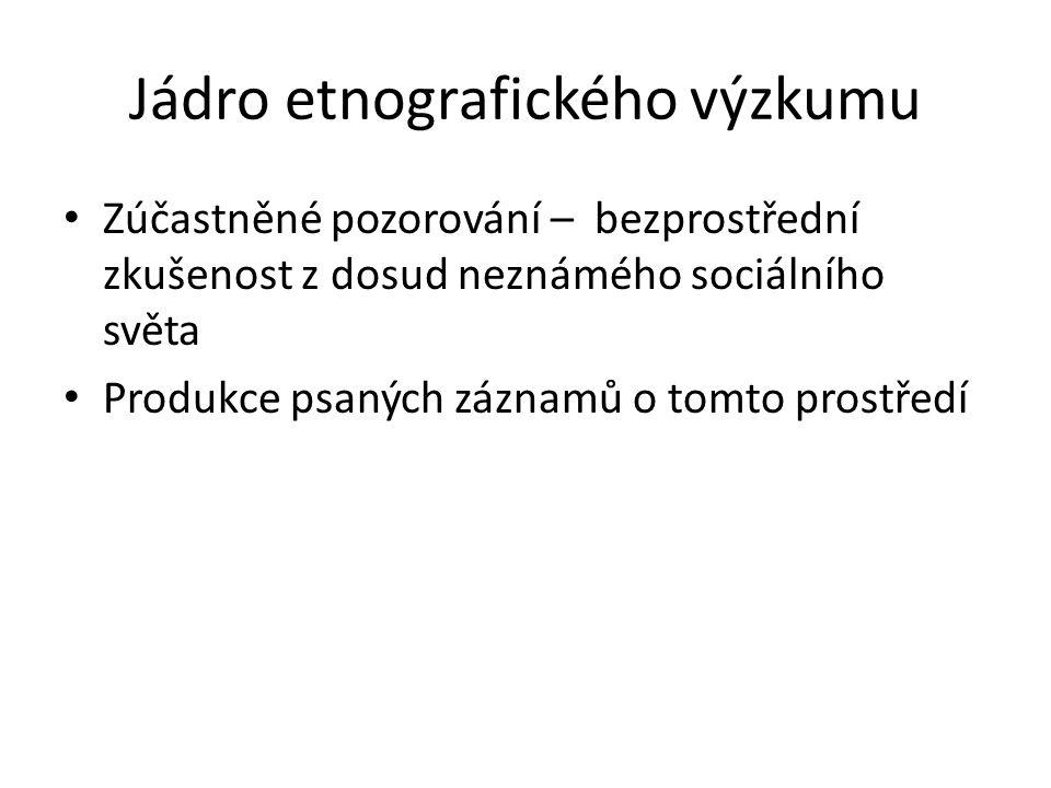 Marhánková Hasmanová, J.(2010).