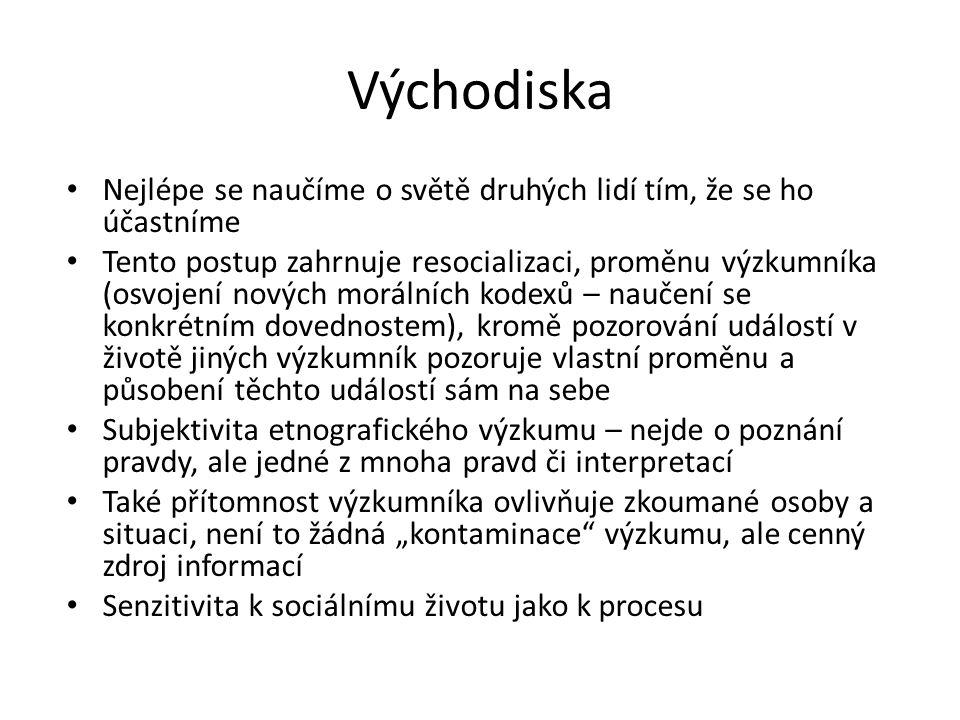 Petr Holpuch: Jaké to je? Bezdomovectví jako bitva o důstojnost. A2 4/2012, s. 36.