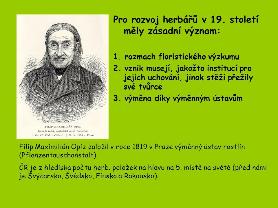 Biologická koncepce druhu – Ernst Mayr (1963, 1969), vycházel z Dobzhanského (1935, 1937) – vzájemně krížitelné populace reprodukčně izolované Nominalistická koncepce – druh je arbitrární jednotka (Sokal a Crovello 1970, Raven 1986 – Donald Levin) Morfologická koncepce – druh je nejmenší skupina, která je trvale a konzistentně odlišitelná běžnými prostředky (Cronquist 1978) Genetická koncepce – Gottlieb (1977, 1981), Crawford (1983) – založená na genetické vzdálenosti Paleontologická koncepce Evoluční koncepce – Simpson (1951) – druh jako linie (sekvence populací, které jsou ve vztahu předek – potomek) Kladistická koncepce – Wiley (1978) = druh jako větev kladogramu