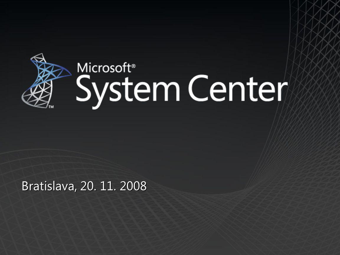 Bratislava, 20. 11. 2008