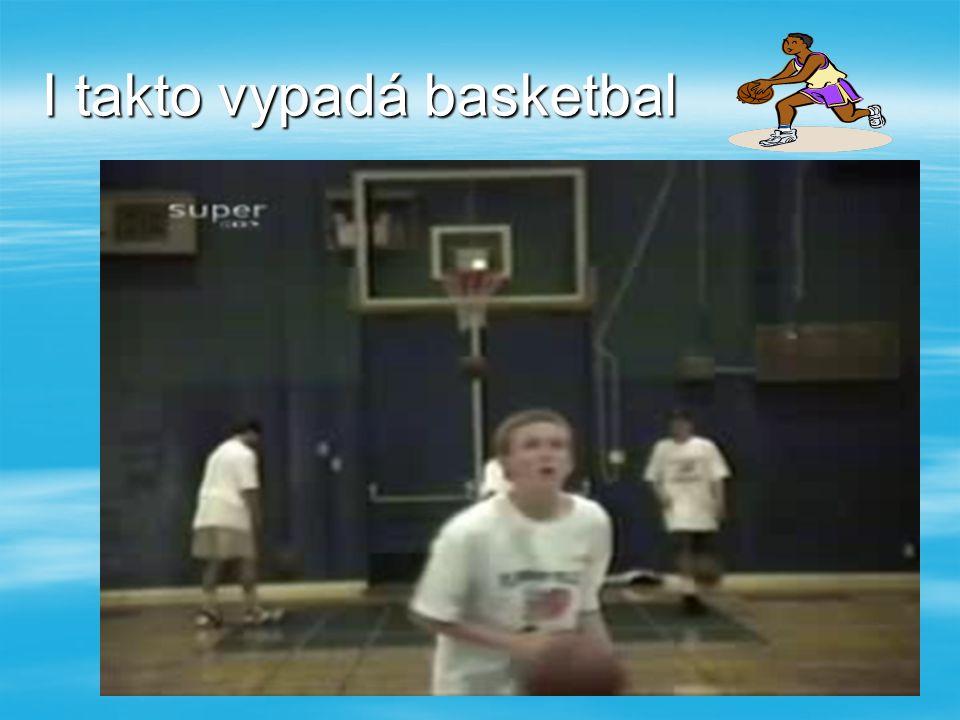Didaktika basketbalu  DOBRÝ, L., VELENSKÝ, M.Teorie a didaktika košíkové.