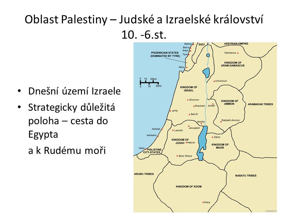 Jeruzalém dnes Posvátné místo pro Židy, muslimy i křesťany