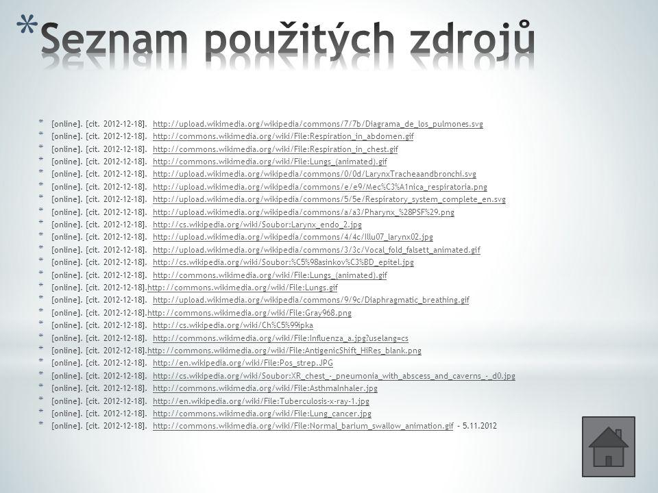 * [online].[cit. 2012-12-18].