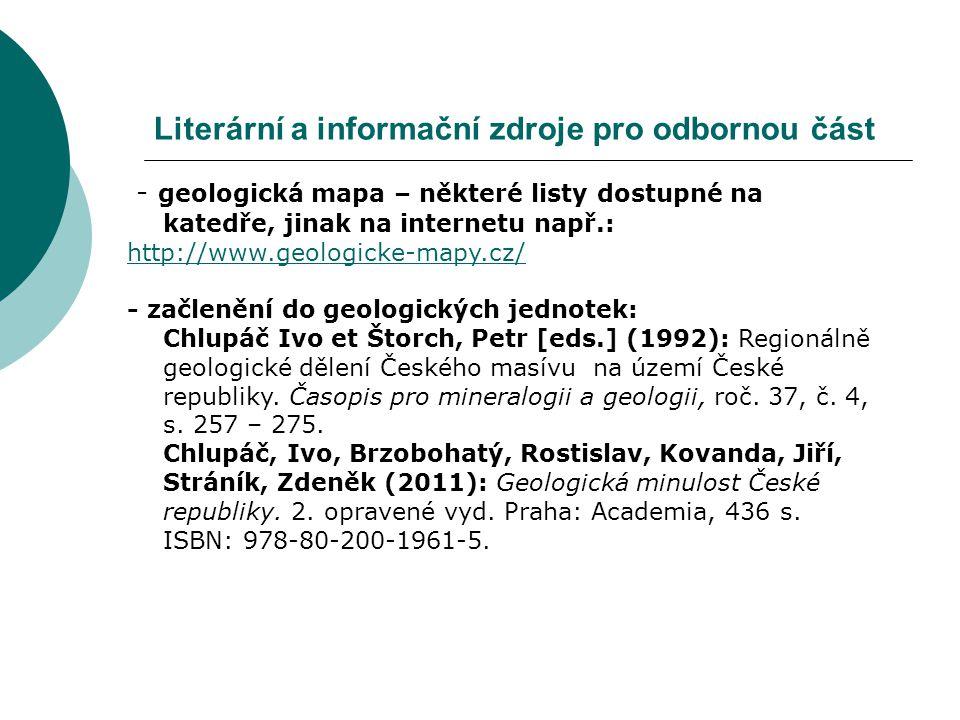 Literatura pro učitele geologie Populárně naučné publikace  AUGUSTA Josef: Zavátý život.