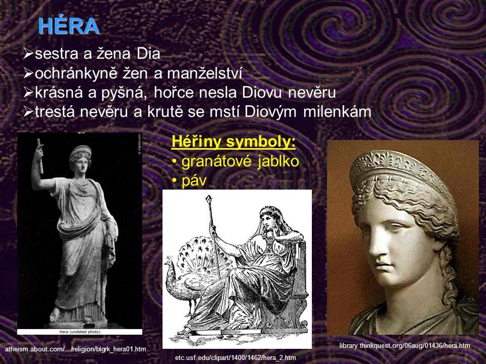 www.pantheon.org/.../europe/greek/zeus.htmlatheism.about.com/.../religion/blgrk_zeus03.htm leonjackson.wordpress.com/2009/06/ ZEUS (2. p. Dia)  vládl