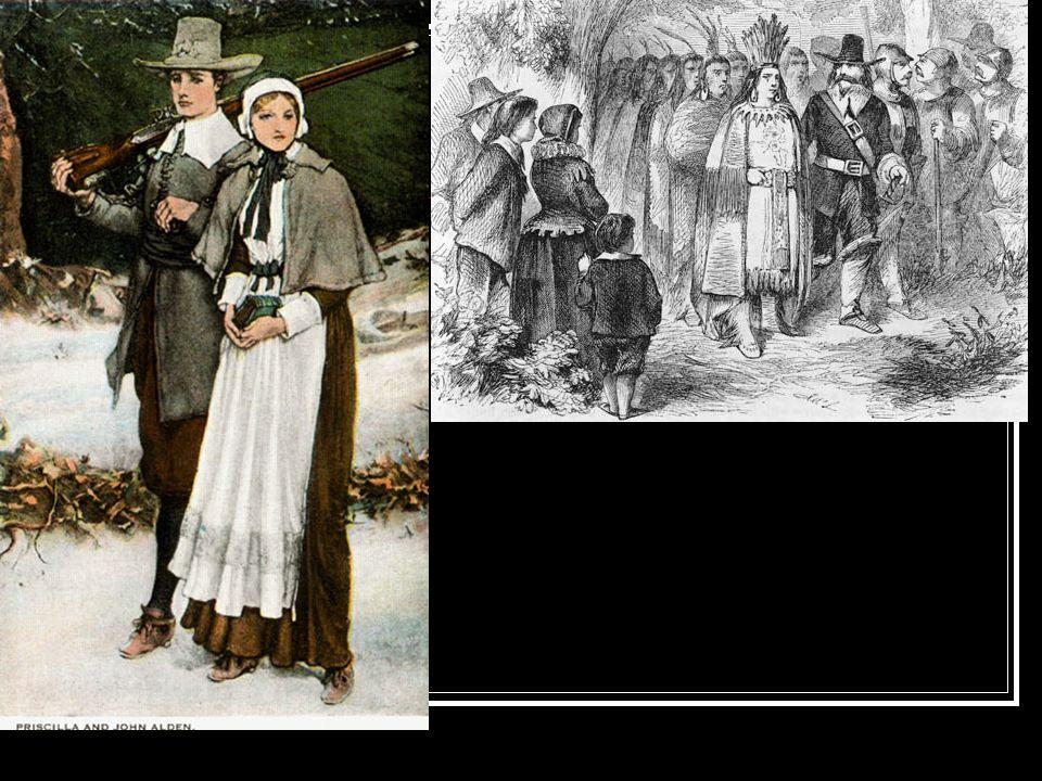Boje v amerických osadách Průběh osidlování provázela řada bojů a válek Francouzská a Indiánská válka 1754 – 1763 – v podstatě jedna z front sedmileté války Skončila uznáním nadvlády Anglie nad Kanadou a Am.