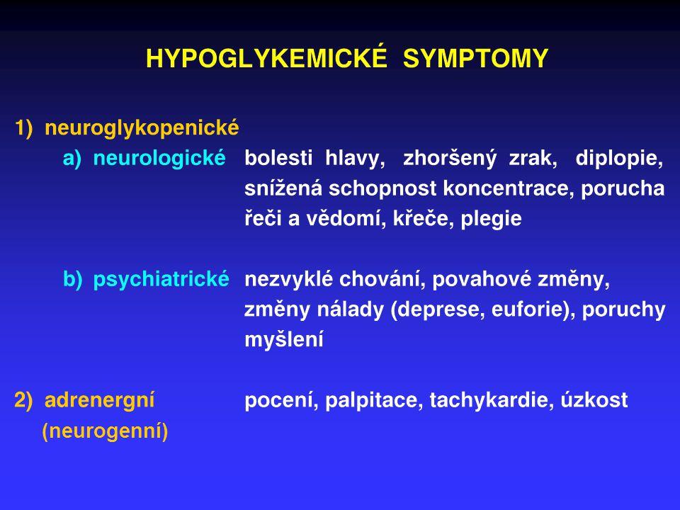 (neurogenní)