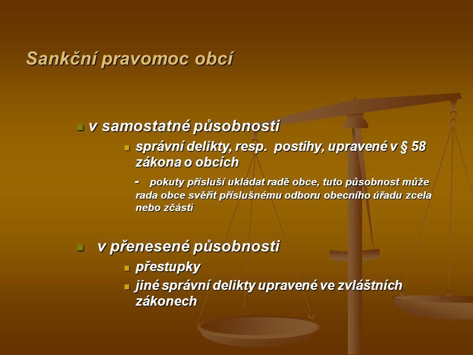 Kraje v ČR stále platí a nebylo zrušeno v ČR stále platí a nebylo zrušeno krajské uspořádání z r.