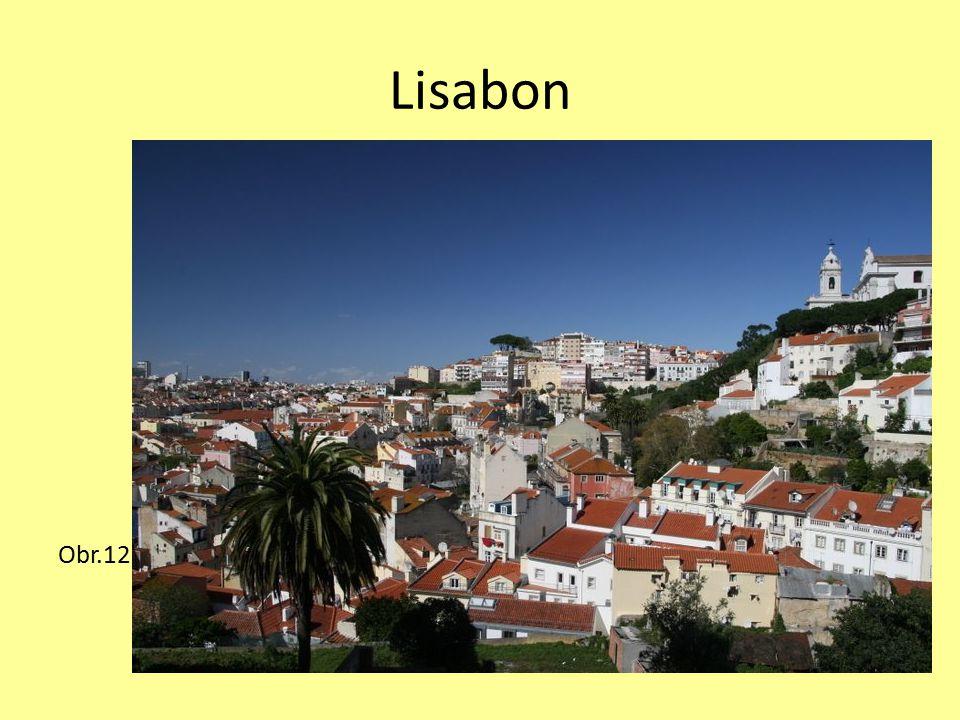 Lisabon Obr.12