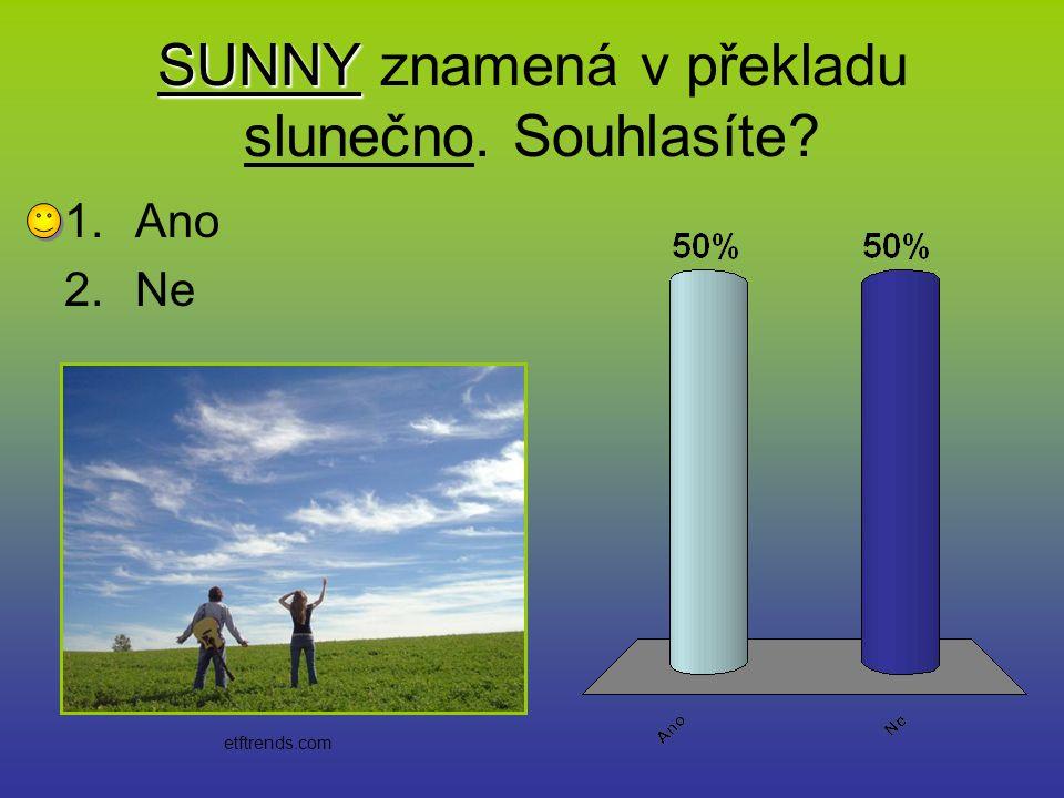 SPRING SPRING je v překladu podzim. Souhlasíte? 1.Ano 2.Ne cirkuss.webnode.cz veda.cz